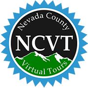 Nevada County Virtual Tours