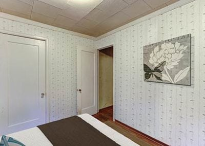 Bedroom1a-(2)