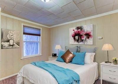 Bedroom2-(2)