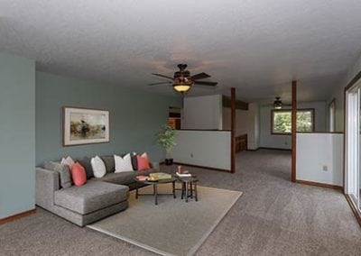 Living-room-(1)