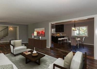 Livingroom2-(2)