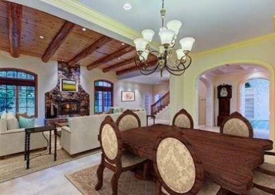 dining-to-livingroom1a