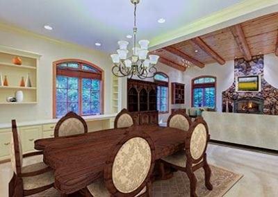 dining-to-livingroom1b