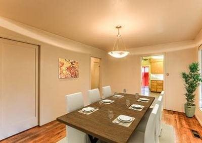 diningroom-(3)