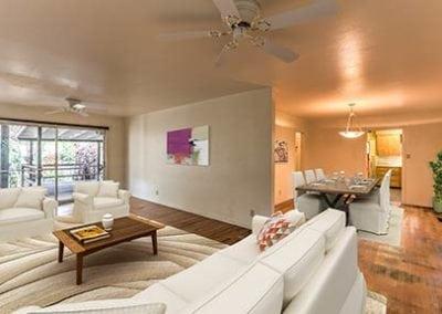 livingroom-dinignroom