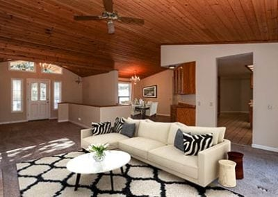 livingroom1-(2)