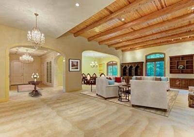 livingroom1c