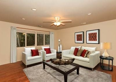 livingroom2-(4)